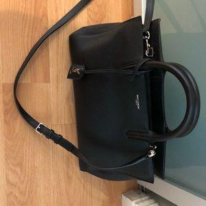 Handbags - Saint Laurent handbag